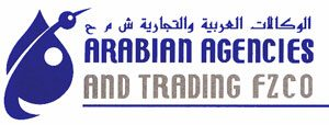 Arabian Agency